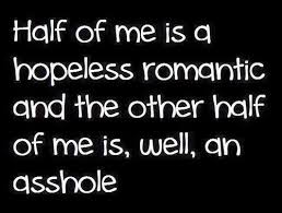 Hopeless Quotes Love Hopeless Romantic Quotes lovequotesmessages 9 12156