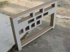 La Table Console Affordable Fall In Love With The Console Table