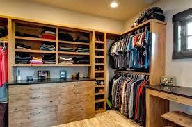 walk in closet idea room closets and cabinets bedroom walk in closet ideas closet design for