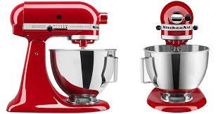 o m g kitchenaid ultra power plus stand mixer 99 was 329 99 go now