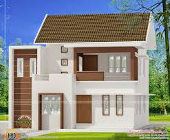 700 sq ft indian house plans unique square foot house plans fresh beautiful plan for feet