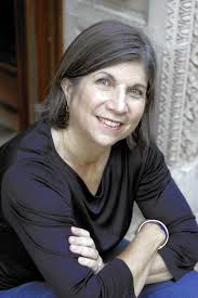review anna quindlen s coming of age novel miller s valley  review anna quindlen s coming of age novel miller s valley chicago tribune