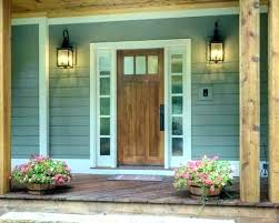 fiberglass front doors for homes double entry doors home depot double front doors home depot entry
