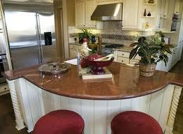 red granite counter red granite kitchen red granite kitchen 1 plans red granite countertops kitchen