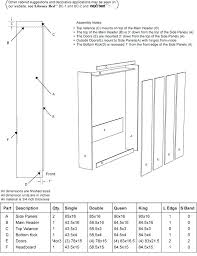 queen size murphy bed dimensions horizontal how to build twin9 dimensions
