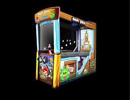 Star Wars Cabinet Arcade Heroes Arcade Status Update Star Wars Battle Pod Gt2016