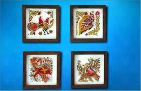 frame painting ideas frame painting ideas inspiring frame painting ideas glass painting designs for wall hanging frame painting ideas
