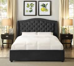 Twin Framettress Firm Frames Warehouse King Set Box Spring And