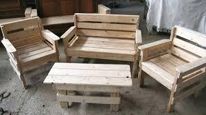 pallet garden furniture for sale. Pallet Garden Furniture Outdoor Ideas . For Sale N