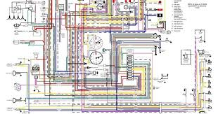 fiat uno wiring diagram pdf freddryer co Fiat Farm Tractor Wiring Diagram at Fiat Uno Distributor Module Wiring Diagram