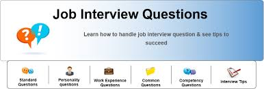 how to answer job interview questions how to answer job interview questions graduatewings co uk
