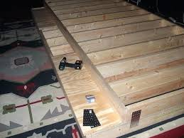 home theater riser. Home Theater Riser Plans Finished Painting Over The Weekend Picture Time Build .