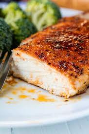 easy baked pork chops