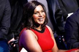 Mindy Kaling Hilariously Responds To Getting Memed Peoplecom