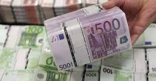 El orden de lectura no. Sacaran De Circulacion El Billete De 500 Euros El Preferido De Los Narcos Corruptos Y Terroristas Infobae
