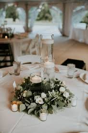 wedding table decorations ideas. Minimal Wedding Decor Best 25 Minimalist Ideas On Pinterest Idea Table Decorations I