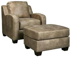 swivel leather chair ottomans faux leather chair and ottoman contemporary white half with designer swivel chairs