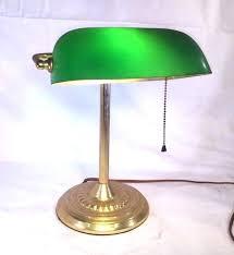 bankers desk lamp bankers desk lamp replacement shade bankers desk lamp green glass shade green glass lamp shade for bankers desk lamp bankers desk lamp