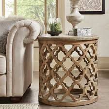 images of living room furniture. living room furniture sofa coffee tables u0026 tv stands bed bath beyond images of
