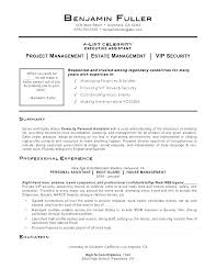 Personal Statement Cv Examples Retail For Resume 8 Students Penza