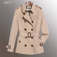 burberry windbreaker jackets long sleeved for women 281474 replica whole 97 00 usd w 281474 on replica burberry windbreaker jacket