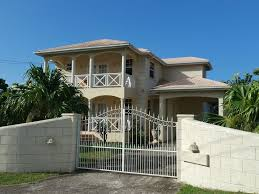 clinketts house al cane house