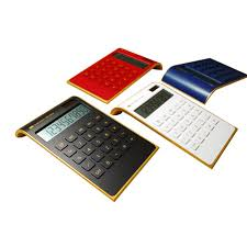 classy office supplies. Exellent Supplies Classy Premium Dual Powered Calculator With Office Supplies