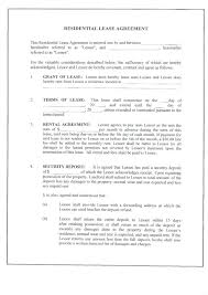 Rental Application Form Free Residential Forms Template – Stiropor Idea