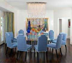 transitional dining room chandelier transitional chandeliers for dining room images of photo als pics of untitled