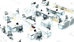 office design layout open how to program87 program
