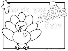 Coloring Pages Bible Verses Bible Verse Coloring Page Bible Verse