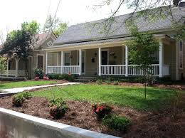 Small Picture Landscaping Ideas For Front Yard Bungalows The Garden Inspirations