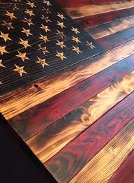 wall arts distressed american flag wall art distressed american flag wall art old glory battlefield