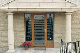 our upvc doors are a great choice if you are wanting to improve your property with a low maintenance energy efficient alternative to the wooden door