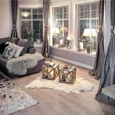 grey walls brown furniture. Furniture For Gray Walls 2 Marshmallow Dark Brown . Grey