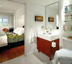 Bathroom Remodeling Projects And Their Costs Kitchen Remodel Prices