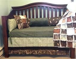 camo crib sheets crib bedding sets bass pro purple camo crib sets realtree crib sheets