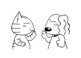 月マガ6月号らくがいて月刊少年マガジン講談社コミックプラス