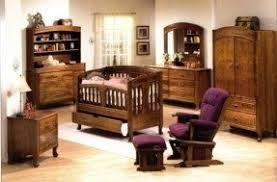 crib furniture set 10