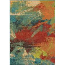 abstract rugs modern area rug collection 62 most fabulous berber carpet brown area rugs large contemporary