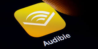 How to Gift Someone an Audible Membership or Audiobooks