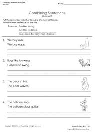 Make a Fun Sentence   Sentences  Worksheets and Kindergarten in addition  likewise  likewise Beginning Grammar  Building Sentences   Worksheet   Education additionally  moreover Run on and Fragments   Sentence Structure Worksheets besides Sentences Worksheets    pound Sentences Worksheets further  besides  additionally March First Grade Worksheets   Planning Playtime likewise Addition Sentence Worksheets First Grade Worksheets for all. on printable sentence worksheets first grade