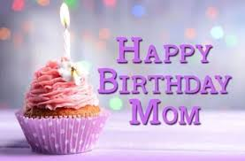Birthday Quotes For Mom New 48 Best Birthday Quotes For Mom Quotes Yard