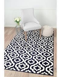 navy blue area rug 5x7 summits43 new navy blue morrocan trellis area rug modern abstract rug