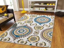 Large Area Rugs For Living Room New Modern Floor Rugs For Living Room Large Area Rugs Blue Gray