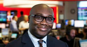 TAGS: BBC , BBC World News , BBC World Service African Service , Focus on Africa , Komla Dumor , Solomon Mugera , Sophie Ikenye - BBC%2520Focus%2520on%2520Africa%2520BBC%2520World%2520News%2520Komla%2520Dumor