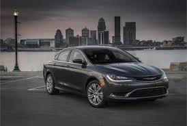 chrysler 200, jeep cherokee recalled for transmission safety mercedes wiring harness recall at Mercedes Wiring Harness Recall