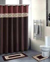 Cool shower curtains for guys Word Shower Curtain For Guys Shower Curtains For Guys Shower Curtains Target Shower Curtains Corner Shower Curtain Shower Curtain For Guys The Planner Academy Shower Curtain For Guys Shower Curtains For Guys Elegant Fancy