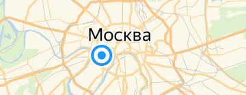 Ювелирные <b>броши Silver WINGS</b> — купить на Яндекс.Маркете