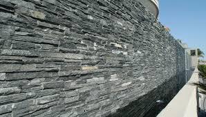 exterior wall cladding interior 3d decorative